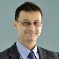 prof.dr.sc Pero Maldini
