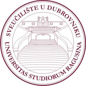 Sveučilište u Dubrovniku