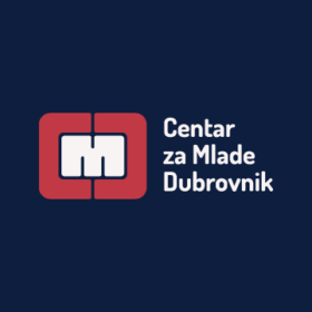 ESN Dubrovnik